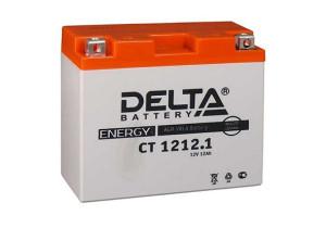 DELTA-CT-1212-1_af34d98bda3655dab563a7bc8ef3e4b1