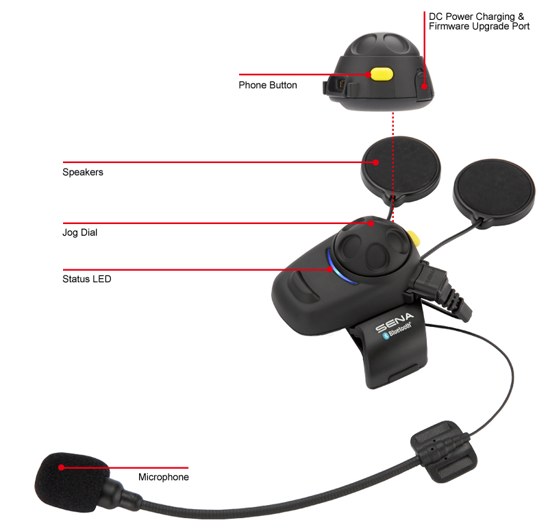 SMH5-FM-Product-Details