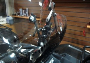 Ветровое-стекло-для-квадроцикла.-5