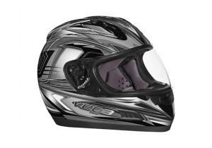 vega-helmet-altura-vantage-black