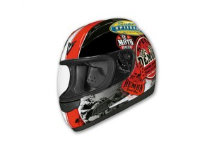 vega-updates-the-altura-helmets-photo-gallery_1