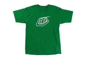 2010-Troy-Lee-Designs-Logo-T-Shirt