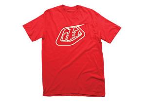 msr2011_legacy_shirt копия