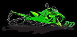 m8000-hard-core-162