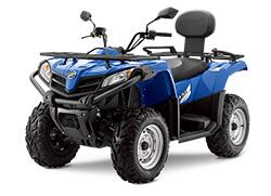 x4-basic-blue