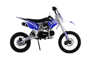 mx10-blue-new
