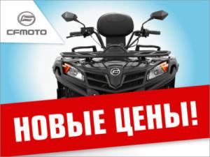 novye-tseny-400x300