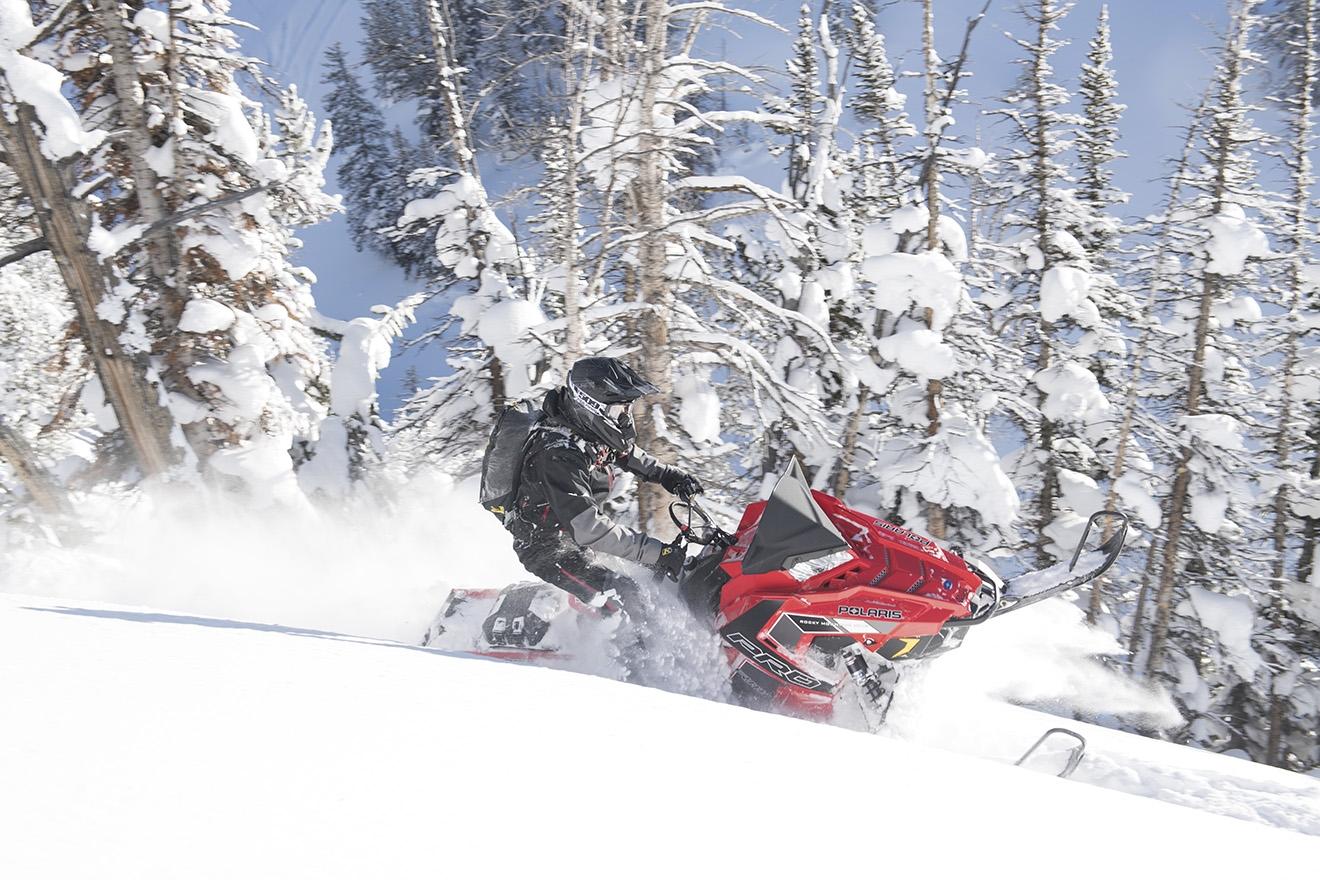 этой картинки про снегоход рмк приколы раскидистое