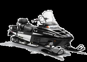 550-widetrak-lx