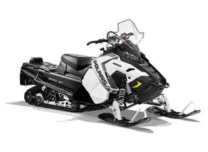 800-titan-sp-155-preview