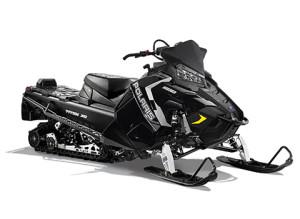 800-titan-xc-155-preview
