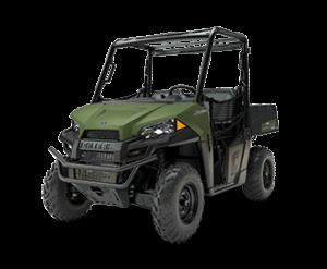 ranger-570-efi-sage-green (1)
