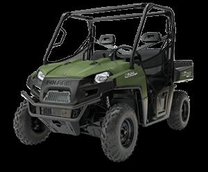 ranger-570-full-size-preview