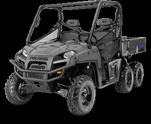 ranger-6x6-800-preview
