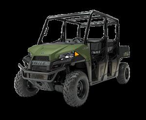 ranger-crew-570-4-preview