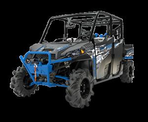 ranger-crew-xp-1000-eps-high-lifter-edition