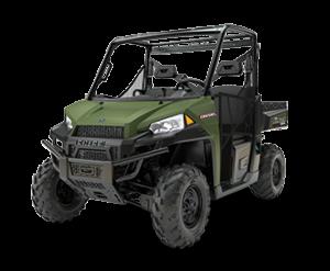 ranger-diesel-preview