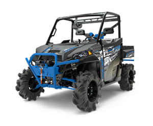 ranger-xp-1000-eps-high-lifter-edition-preview