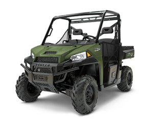 ranger-xp-1000-preview