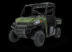 ranger-xp-900-eps-sage-green-lg