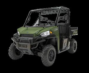 ranger-xp-900-sage-preview