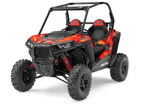 rzr-s-1000-eps-indy-red-lg