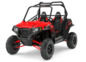 rzr-s-570-eps-indy-red-lg