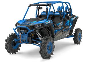 rzr-xp-4-1000-eps-high-lifter-edition-velocity-blue-lg