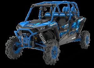 rzr-xp-4-1000-eps-high-lifter-edition-velocity-blue-lg