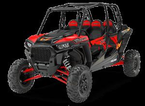 rzr-xp-4-turbo-eps-cruiser-black-xxs