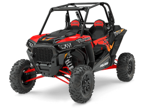 rzr-xp-turbo-eps-cruiser-black-lg