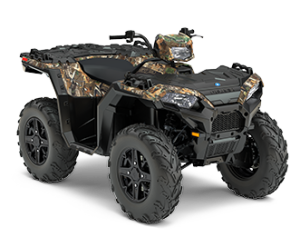 sportsman-850-polaris-preview