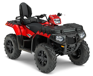 sportsman-touring-850-sp-preview