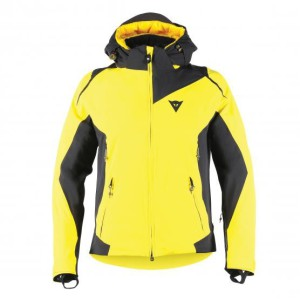 dainese-bunda-z-skyward-d-dry-jacket-yellow-original