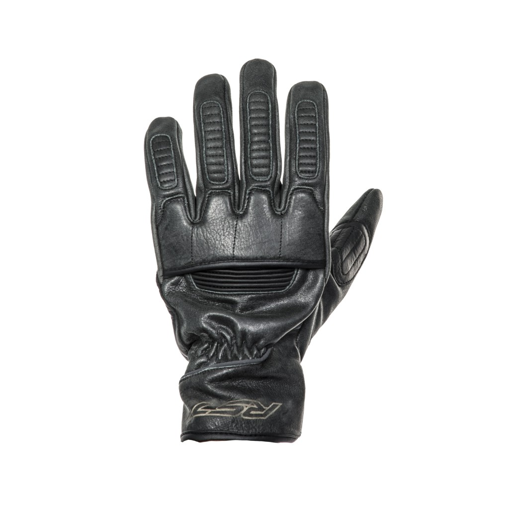 roadster_glove_black_1122701