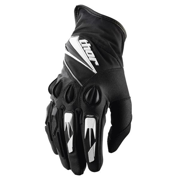 thor_insulator_glove1