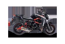 Запчасти для мотоциклов и скутеров