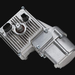 Electronic-Power-Steering_ATV_SxS