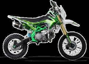 SSR green