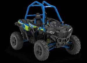 ace-900-xc-velocity-blue-lg