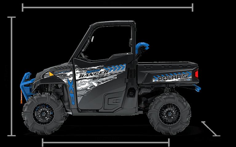 ranger-xp-1000-eps-high-lifter-edition-lg