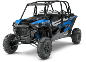rzr-xp-4-turbo-eps-velocity-blue-lg