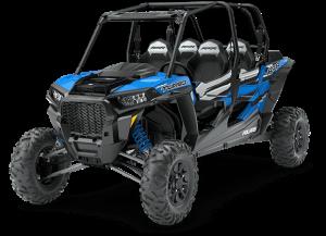 rzr-xp-4-turbo-eps-velocity-blue-lg