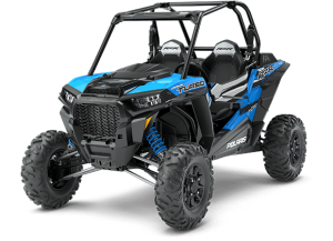 rzr-xp-turbo-eps-velocity-blue-lg