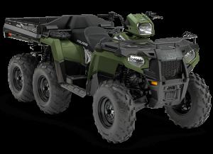 sportsman-6x6-big-boss-570-eps-sage-green-lg