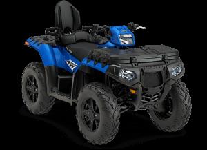 sportsman-touring-850-sp-radar-blue-lg