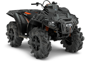 sportsman-xp-1000-high-lifter-edition-stealth-black-lg