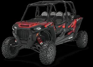 rzr-xp-4-turbo-eps-fox-edition-lg