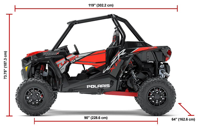 rzr-xp-turbo-eps-dynamix-edition-lg (1)