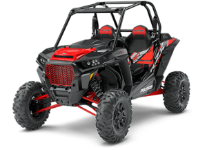 rzr-xp-turbo-eps-dynamix-edition-lg